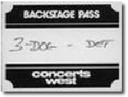 stagepass3dognight
